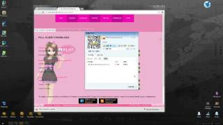 [SDO-X Dream Couple]Use Torrent download Full Client