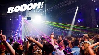 Booom! Techno Ibiza 2014 Hands Up (Best Of March) Mega Mix Session @ t0.n0.n0