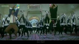 Track:- Ghunghte Mein Chanda Hai (Remix)  |  Vocals:- Udit Narayan  |  Music:- Dj Hsv