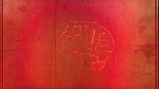 Broken Poetz - Made up my mind (Prd. Runone & Molotov) [Official Video]