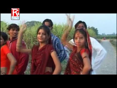 E Dardiya Ae Balam Bhojpuri Lachari geet Challu Maal Sung By Bechan Ram rajbhar