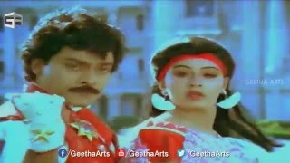 andam hindolam remix supreme movie song
