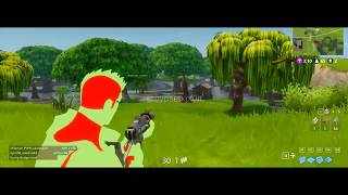 FORTNITE HACK 2019 UNDETECTED WH + ESP