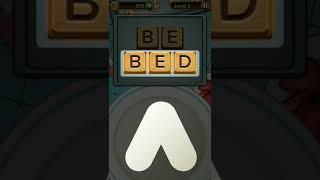 word connect screenshot 5