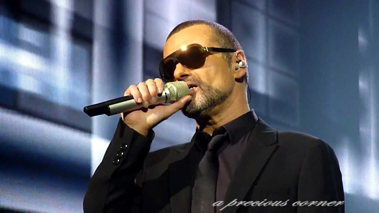 going-to-a-town-rwainwright-tribute-george-michael-mannheim-september-8th-2011-apreciouscorner