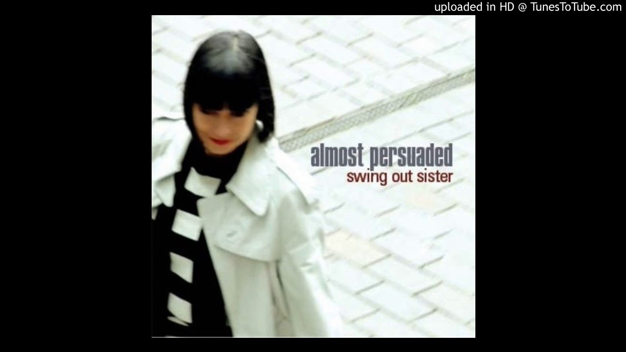 00ff11ca205d6 Swing Out Sister - Something Deep In Your Heart - YouTube