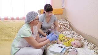 Кетогенная диета| Комментарии врача | Омск