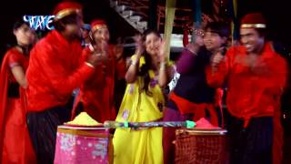 फचा फच होली - Facha Fach Holi - Bhojpuri hot Holi Songs 2015 - Subha Mishra - Video Jukebox