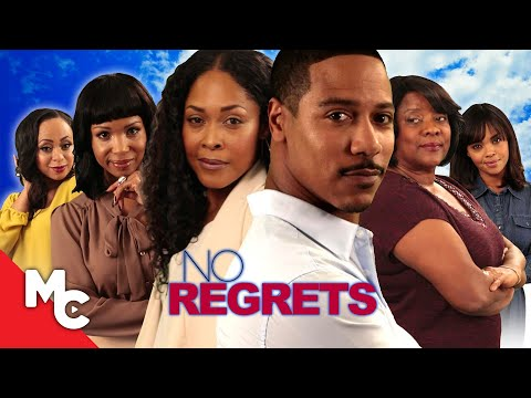 no-regrets-|-full-romantic-comedy-movie