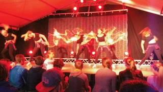 Dansvoorstelling 04 Rouwhorst, Boeskool Oldenzaal 2014