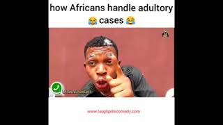 Funny Bro Solomon November latest compilation.