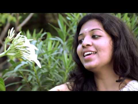 Premam | Nivin Pauly | Malare | Female cover by...