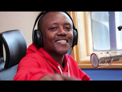 TOP 9 RICHEST MALE RADIO PRESENTERS IN KENYA 2019