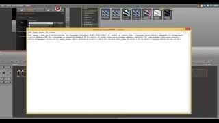 (Обучение Урок) как пользаваца программой Movavi Video Editor 10