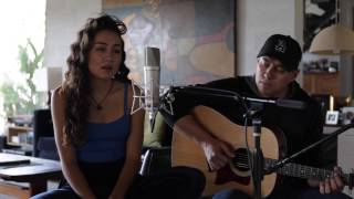 Drinking and Driving - Jhené Aiko (Meg DeLacy & Jay Ollero on guitar acoustic cover) on iTunes