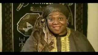 Kwanzaa Traditions & Customs : Seven Principles of Kwanzaa: Imani