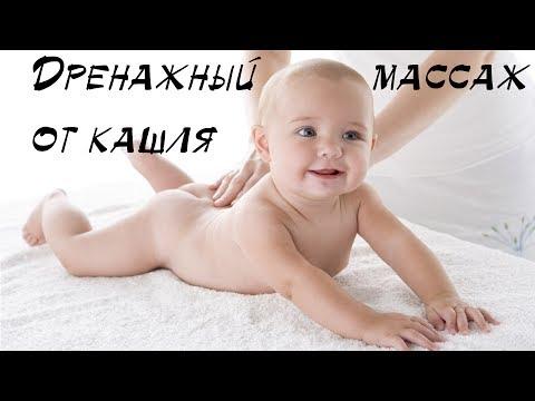 Мокрый кашель у ребенка и что он означает — разбираем
