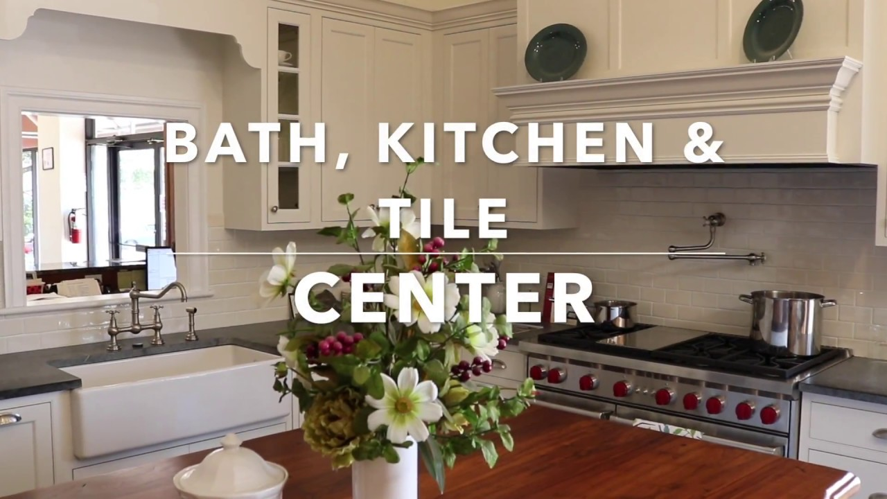 Bath, Kitchen and Tile Center - Delaware Business Times