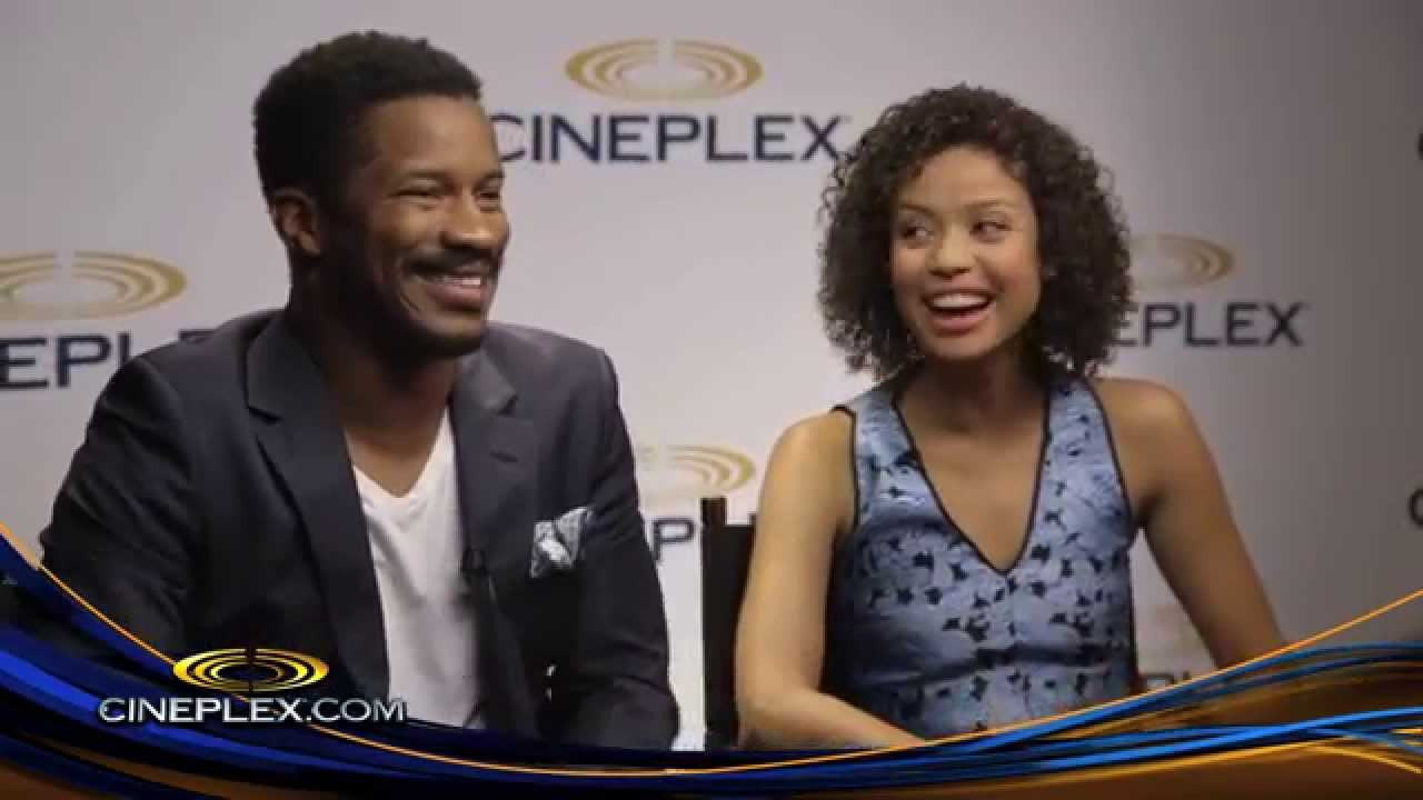 gugu mbatha raw relationship