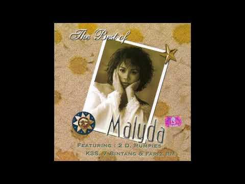 Free Download Malyda & Deddy Dhukun - Aku Jadi Bingung Mp3 dan Mp4