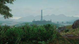 TES: IV Oblivion In Skyrim:SE 2019 Modded !!! - (1080p 60fps)