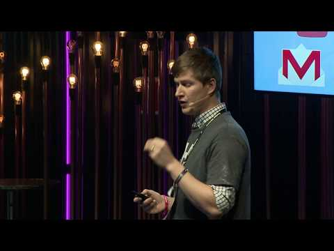 Growing Your Community and Bootstrapping by Ilya Brotzky