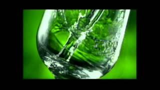 Liquidos by Leo Kocking Thumbnail