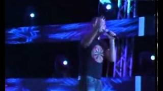 خليك معايا - عمرو دياب مارينا 2008