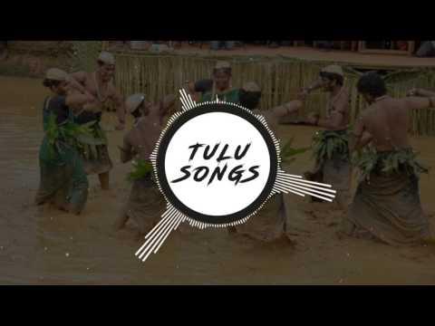 Mooji Moone | Tulu Song