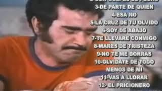 VICENTE FERNANDEZ (PARA ADOLORIDOS)