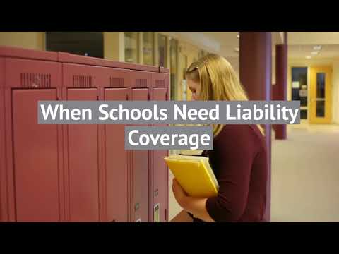 Educator Liability Insurance - (800) 586-6502 - Professional Governmental Underwriters Inc.