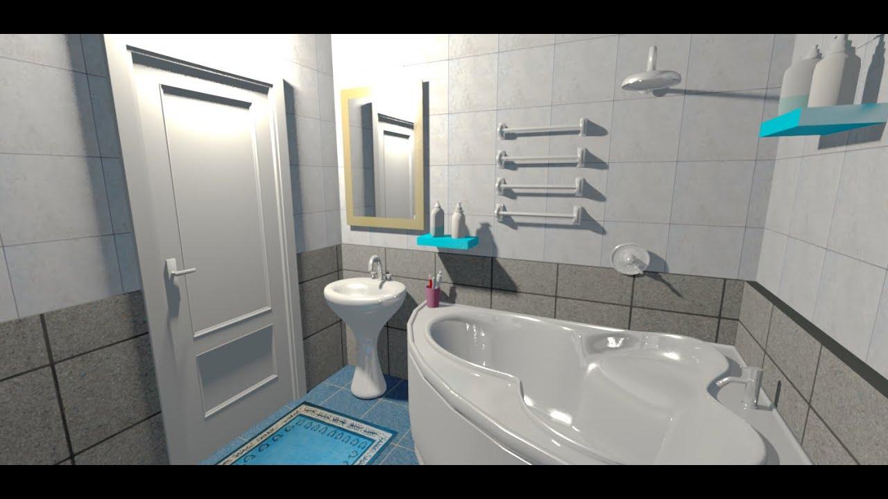 Программа проектирование ванной комнаты скачать скачать бесплатно программа соло клавиатуре