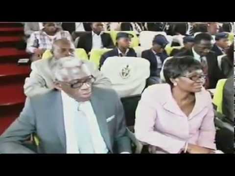 NTA2 LAGOS NEWS @ 7pm - 29th Nov 2014
