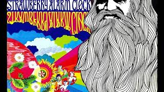 STRAWBERRY ALARM CLOCK-Wake Up...It's Tomorrow-05-Curse Of The Witches-Psychedelic Rock-{1968}