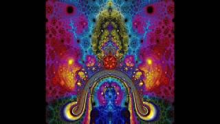 Kaminanda vs Saranankara - Psychill & Chillgressive Session