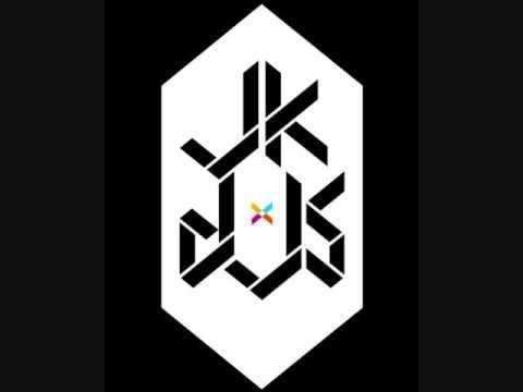 Junkie XL   Cities in Dust JK DJs Edit