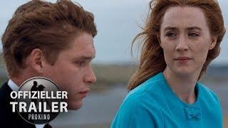 AM STRAND I Offizieller HD-Trailer I Deutsch German I Ab 23. Oktober auf DVD und als Video on Demand