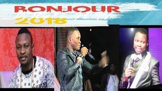 Bonjour 2018 prestation magnifique agalawal ramatoulaye thumbnail