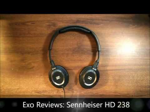 exo-reviews:-sennheiser-hd-238-headphone-review