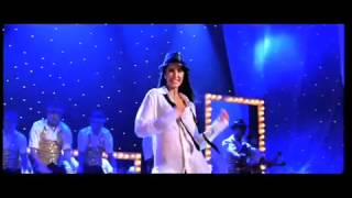 Sheila Ki Jawaani   Tees Maar Khan Full Song HQ   YouTube