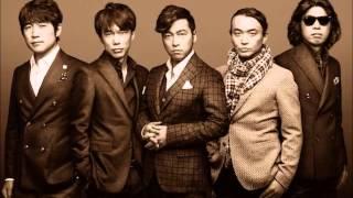 2015.9.4 ゴスペラーズのオールナイトニッポンGOLD 番組内での特別企画一晩限りの6人目のゴスペラーズ 「新大阪」 番組をフルで聞きたい方はこちら。