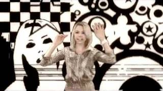 Florin Salam &amp Denisa - Cineva ma suna cu numar privat - original hd