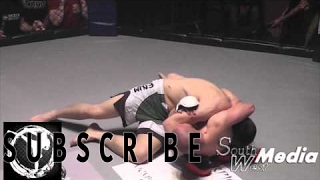 Raged UK  Tom Enstone Vs Jim Lane