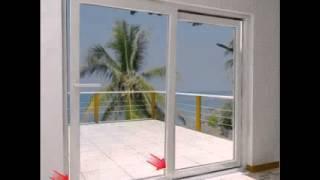 видео Пластиковые окна serramenti pvc prezzi