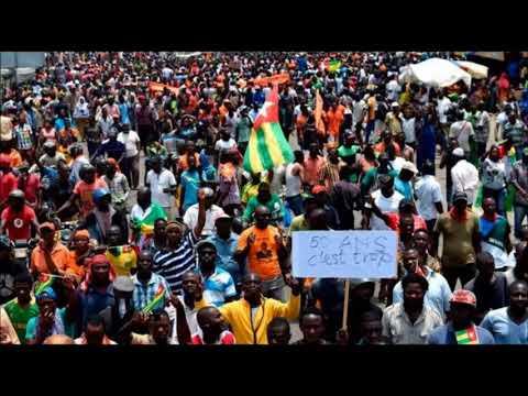 Togo: pour ou contre des réformes rétroactives? Débat sur la Radio Allemande Deutsche Welle