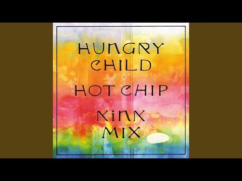 Hungry Child (KiNK Mix (Edit))