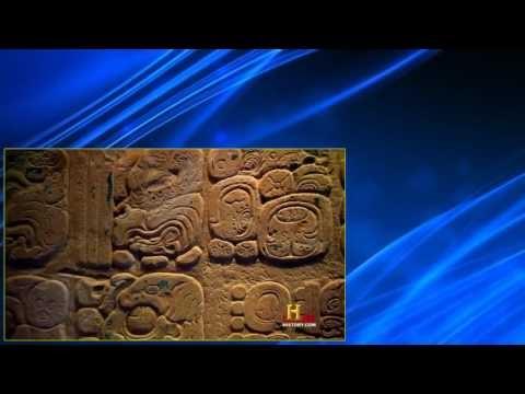 ancient-aliens-s01e00-chariots,-gods-&-beyond