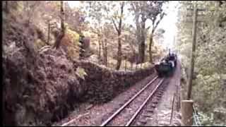 Railway World Seven-Mark Found
