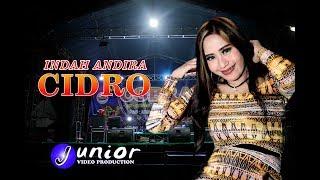 CIDRO  INDAH ANDIRA  NEW COBRA
