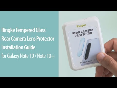 protect-your-camera!-with-ringke-camera-lens-protector-for-the-galaxy-note-10-/-note-10+